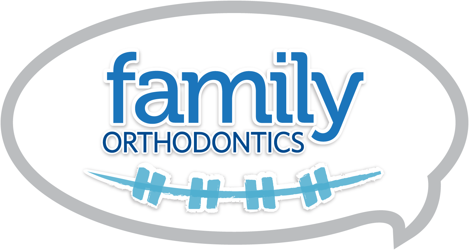 Family Orthodontics SC